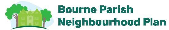 Bourne Neighbourhood Plan